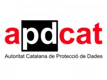 Logotip APDCAT