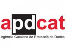 Logotip d'APDCAT