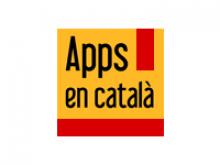 Logo Appsencatalà