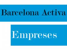 Barcelona Activa Empreses