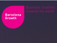 Barcelona Growth