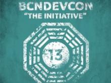 Barcelona Developers Conference 2013