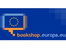 Biblioteca Digital Unió Europea