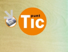 Setmanari Punt TIC