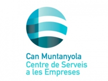 Logotip de Can Muntanyola