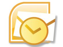 """Càpsula formativa """"Millora la productivitat del teu negoci amb el correu electrònic"""" a la Ribera d'Ebre"""
