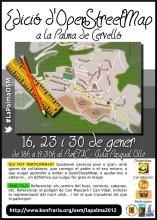 punt TIC-Aula Pasqual Ollé-Punt Jove la Palma