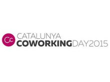 1er Catalunya Coworking Day
