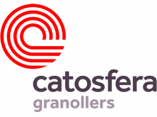 Logo Catosfera