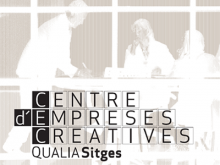 Centre d'Empreses Creatives de Sitges