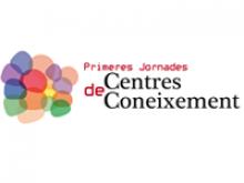 Primeres Jornades de Centres de Coneixement