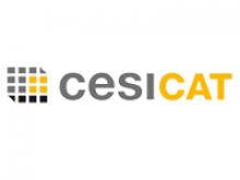 Logotip de CESICAT