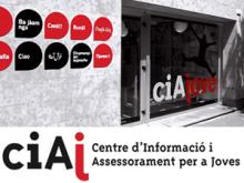 Logotip CIAJ