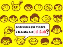 Festa Citilab