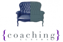 Logotip de Coaching Lleida