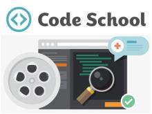 """Code School: """"La millor manera d'aprendre és fent"""""""