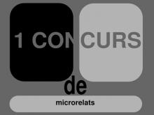 Primer concurs de microrelats de la Fundació Televall