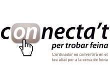 Logo Connecta't