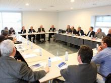 Consell Assessor de la Societat de la Informació de Lleida