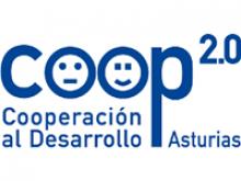 Trobada Internacional de TIC en la cooperació per al desenvolupament