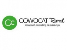 Logotip de COWOCAT_RURAL