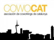 Logo de Cowocat