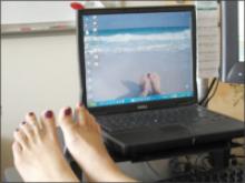 3 consells per aprofitar les vacances al teu espai de coworking