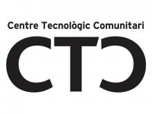 Logotip del CTC
