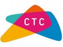 Logotip del Centre  Telemàtic Conca de Barberà