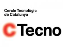 Logotip de CTecno