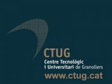Logotip CTUG