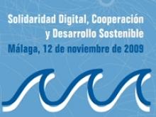 II Cumbre Espacio Digital Mediterráneo
