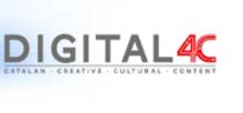 Digital 4C