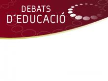 Debats d'Educació