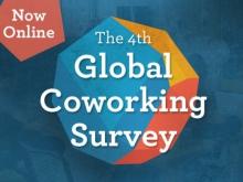4a enquesta mundial sobre coworking