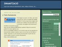 dinamitzacio.blogspot.com