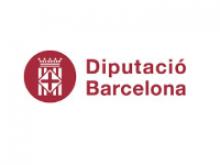 Logotip Diputació de Barcelona