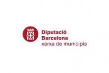 Diputació de Barcelona i Microsoft BizSpark
