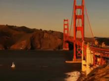 "Frame del teaser del documental ""De San Francisco a Barcelona"""