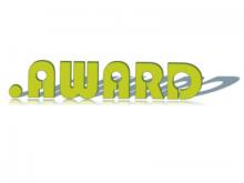Concurs internacional Dot Award