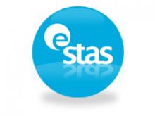 e-STAS