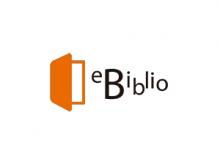 La plataforma eBiblio per al préstec de llibres digitals, el nou servei per als usuaris de les biblioteques