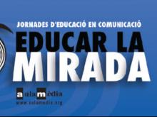 Jornades d'Educació en Comunicació