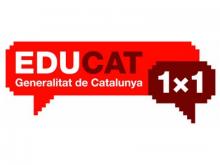 Logotip eduCAT 1x1