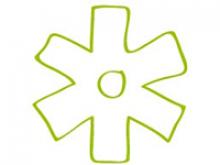 Logotip del Premis Educaweb