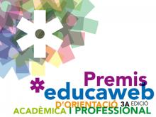 Premis Educaweb