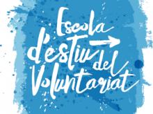 Escola d'Estiu del Voluntariat 2015