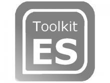 Logotip de l'Employment Toolkit