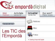 emporda_digital.jpg