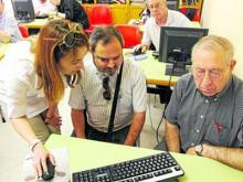 Dia d'Internet 2011 a Lleida